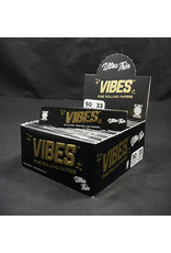 Vibes Papers Vibes Ultra Thin Rolling Papers KS Slim