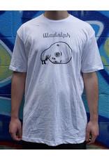 Illadelph Illadelph Tee - Big Head XLarge