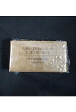 Naked Essentials Naked Essentials - The Friendship Bar