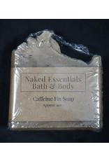 Naked Essentials Naked Essentials - Caffeine Fix