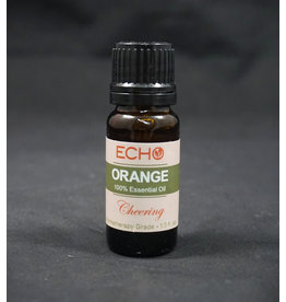 Echo Essential Oils - Orange