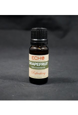 Echo Essential Oils - Grapefruit