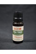 Echo Essential Oils - Tea Tree