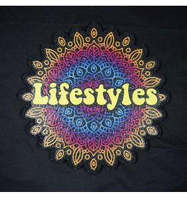Lifestyles Lifestlyes Mood Mats