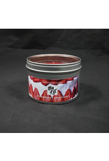 Be Lit Be Lit Candle Munchies Collection - Strawberry Short Cake