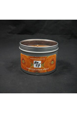 Be Lit Be Lit Candle Munchies Collection - Cinnamon Sugar Donut