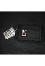 Dime Bags Dime Bags Omerta - 8' Boss - Smell Proof Pouch