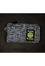 "Dime Bags Dime Bags 7"" Padded - Glass"