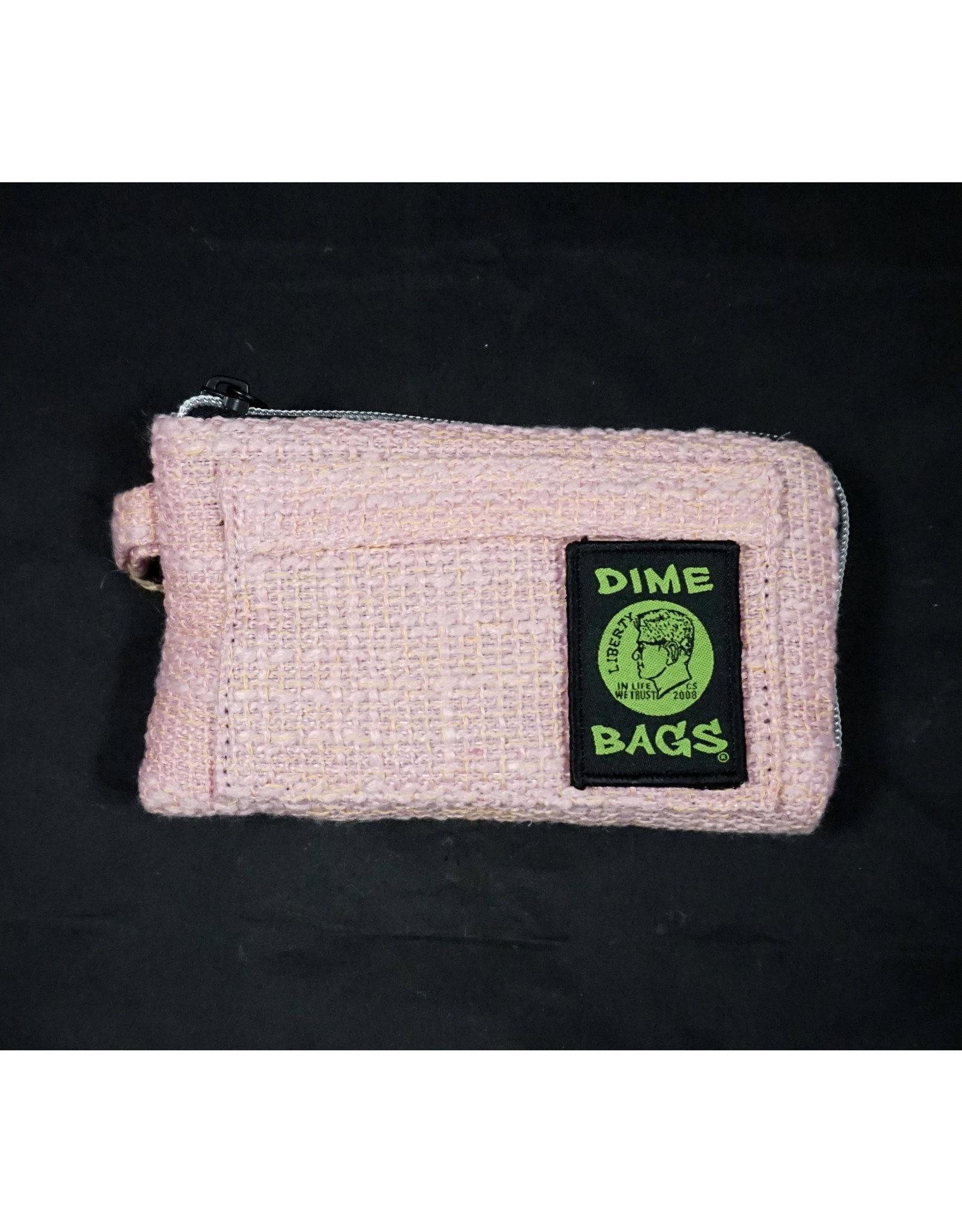 """Dime Bags Dime Bags 7"""" Padded - Pink"""