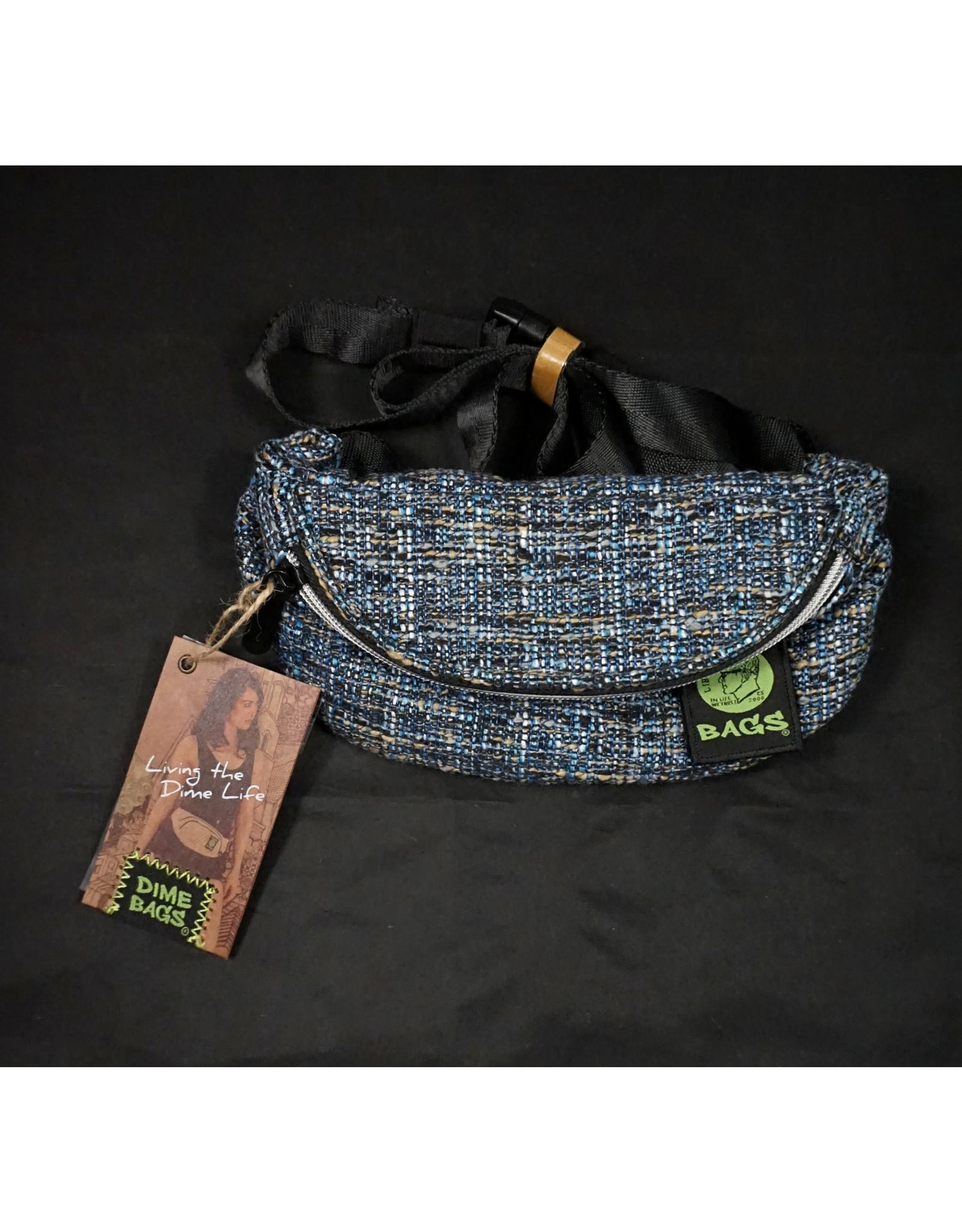 Dime Bags Dime Bags Stash Pack - Glass