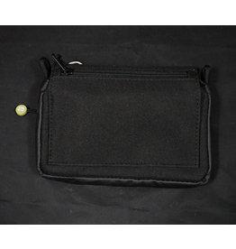 Stashlogix Highland 3.0 Lockable Case - Black