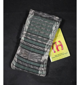 ThreadHeads Drawstring Padded Pouch - Medium