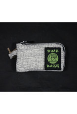"Dime Bags Dime Bags 5"" Padded - Gray"