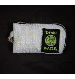 """Dime Bags Dime Bags 5"""" Padded - Blue"""