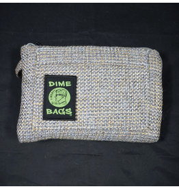 """Dime Bags Dime Bags 8"""" Padded - Sand"""