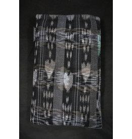 ThreadHeads Drawstring Padded Pouch - XLarge