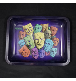 Ooze Ooze Rolling Tray Medium Mood Swings