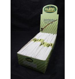 "Fujima Soft Pipe Cleaners 12"""