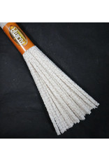 Fujima Hard Bristle Pipe Cleaners 12""