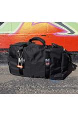 Dime Bags Dime Bags Omerta - The Associate