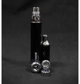 Yocan Yocan Evolve Vaporizer - Black