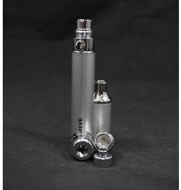 Yocan Yocan Evolve Vaporizer - Silver