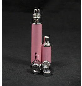 Yocan Yocan Evolve Vaporizer - Sakura Pink