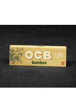 OCB OCB Bamboo 1.25