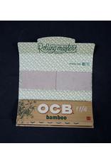 OCB OCB Bamboo 1.25 with Tips