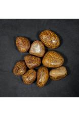 Mariam Jasper Tumbled Stone