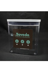 Boveda Boveda Container - 2.4qt