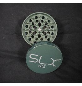 """SLX SLX 2.4"""" V2.5 - Green"""
