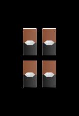 JUUL Juul Pods 4pk - Classic Tobacco 3%