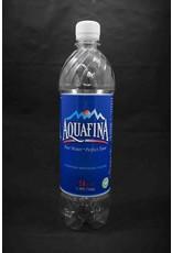 Aquafina Diversion Safe