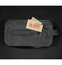 Raw Raw x Ryot All Weather Smellproof Dobb Kit