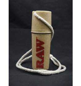 Raw Raw Reserva Wearable Stash