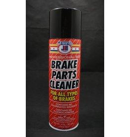 JB Brake Parts Cleaner Diversion Safe