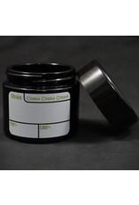 420 Science 420 Science Jars Medium Modern Write & Erase UV Screw Top