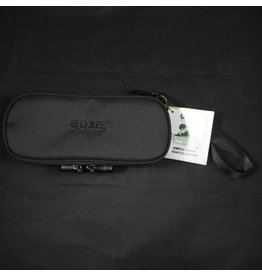 Ooze Ooze Traveler Series Smell Proof Travel Pouch