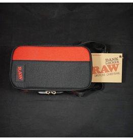 Raw Raw Dank Locker Carry All Bag