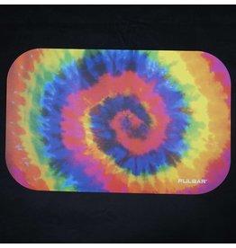 Pulsar Pulsar Medium Tray Lid - Spiral Dye
