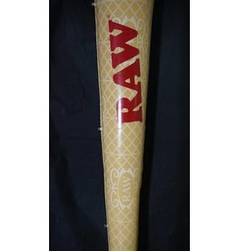 Raw Raw Inflatable 6ft Cone