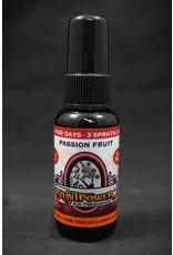 Bluntpower Bluntpower - Passion Fruit