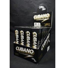 Vibes Ultra Thin Cubano Cones - Kingsize