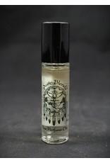 Auric Blends Auric Blends Roll On Perfume Oil - Chinese Rain
