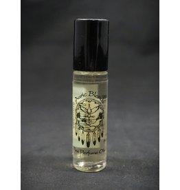 Auric Blends Auric Blends Roll On Perfume Oil - Honey Almond