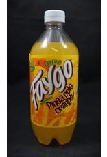 Faygo Faygo Pineapple Orange