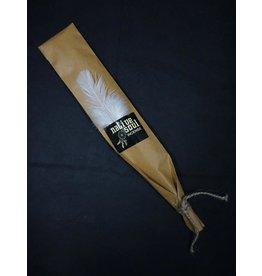 Native Soul Incense - White Sage & Dragons Blood