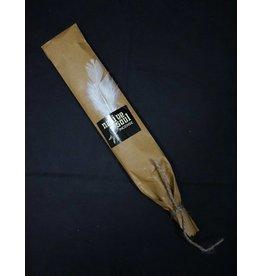 Native Soul Incense - White Sage & Lavender