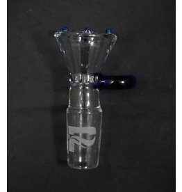 Pulsar Herb Slide - 14mm Male